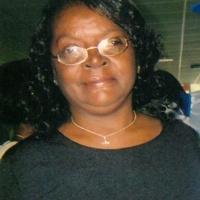 Mrs. Lorraine Chavis Rudd
