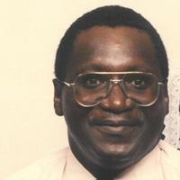 Mr. Raymond Earl Daniels