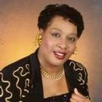 Goldsboro dianne Dianne Creech